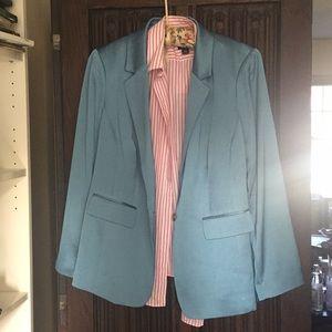 Ann Taylor LOFT - Jacket - 18